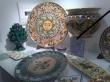 Ceramiche d'arte,Bomboniere e Lista Nozze.