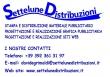 Settelune Distribuzioni