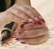 Clipsomoda& nails class