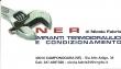 N E R Impianti Termoidraulici & Condizionam.