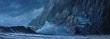 Vendita quadri d'autore - Gilberto Piccinini