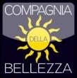 COMPAGNIA della BELLEZZA dI NICOLETTA TONNI