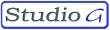 StudioG - Certificati e Visure