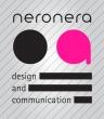 Neronera Design