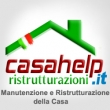 CASAHELP RISTRUTTURAZIONI