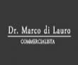 DR. MARCO DI LAURO COMMERCIALISTA