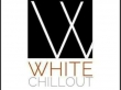 White chill out antipasteria