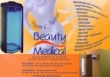 Beauty Medical...offerte per voi!