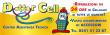 DOTTOR CELL RIPARAZIONI  CELLULARI IN 24 ORE