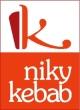 NIKY  KEBAB