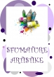 SFUMATURE ARTISTIKE