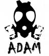 T SHIRT ADAM