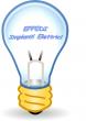 Elettricista - impianti elettrici