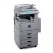 COPY SERVICE  Rip.e  noleggio fotocopiatricI