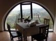 Bed and Breakfast restaurant Nerodivino