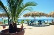 Residence a 150m dal mare, 7 km da Tropea