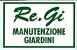 Re.Gi. Giardini