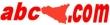 Dove dornire in Sicilia scegli la provincia