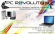 PC Revolution