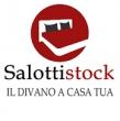 SALOTTISTOCK