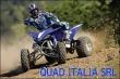 QUAD ITALIA SRL
