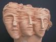 Stage di scultura e ceramica 25-30/6/2012