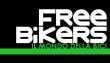 Free bikers il mondo della bici