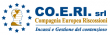 CO.E.RI srl - Recupero Crediti