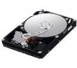 Newtechsystem Recupero Dati Hard Disk Roma