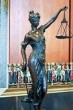 Romania abilitazione avvocato
