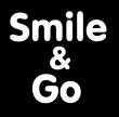Smile & Go sbiancamento denti cosmetico