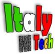 WWW.ITALYHITECH.COM SITO SERIO E AFFIDABILE