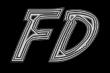 FriendDiary,il social network che ti aiuta.