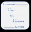 Studio Legale Curci & Genovese