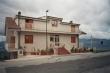 Appartamenti case vacanza a Marsicovetere