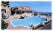 Residence Il Borgo, il relax in vacanza!