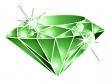 Impresa di pulizie Smeraldo