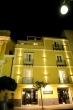 Hotel Palazzo Abagnale Suites