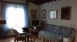 Affitto piccolo appartamento