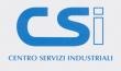 Centro Servizi Industriali