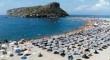 Hotel Joli...per le tue vacanze al mare