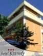 Hotel Kennedy Igea Marina