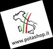 Potashop