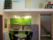 Residence a Pistoia