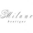 Milano Boutique