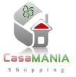 Casamaniashopping