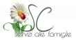 S.C. servizi alle famiglie
