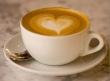 B.S Caffè Express  distributori automatici