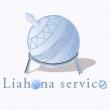 Studio commercialista Liahona service