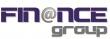 FINANCE group - Prestiti & Consulenza